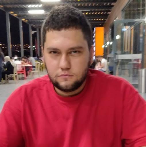 Abrek Yavuz picture