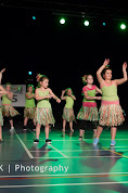 Han Balk Agios Dance In 2013-20131109-013.jpg