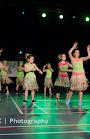 Han Balk Agios Dance In 2013-20131109-013.jpg