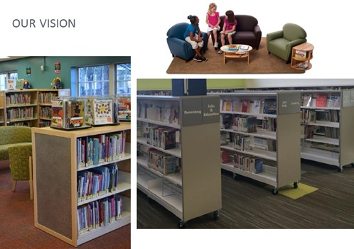 2017-09-05 Library Vision