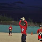 Hurracanes vs Red Machine @ pos chikito ballpark - IMG_7589%2B%2528Copy%2529.JPG