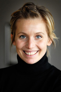 Tina Nordström Net Worth, Income, Salary, Earnings, Biography, How much money make?