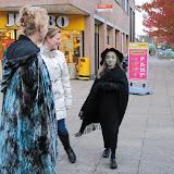 Welpen en Bevers - Halloween 2010 - IMG_2342.JPG