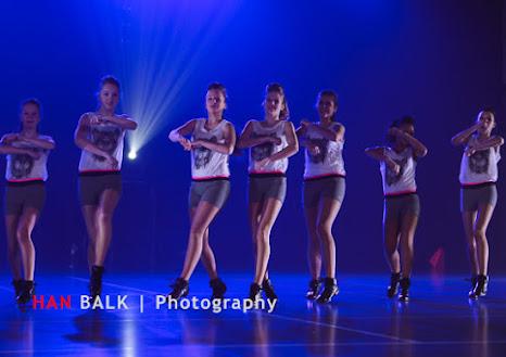 Han Balk Voorster Dansdag 2016-4594-2.jpg