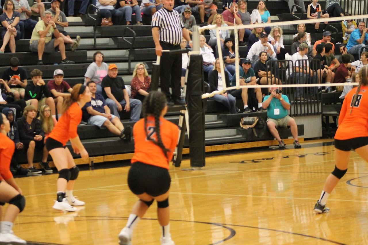 Volleyball 10/5 - IMG_2729.JPG