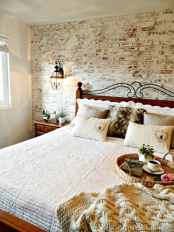 [bedroom%2520makeover%252012a%255B9%255D.jpg]