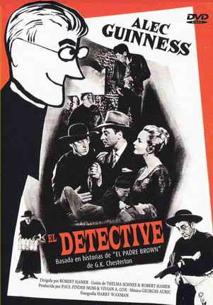 https://lh3.googleusercontent.com/-sUBtSMzaB2g/Vo2t8z59TNI/AAAAAAAAGsM/kK60vj2a-yI/s430-Ic42/El.detective.1954.jpg