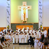 1st Communion May 9 2015 - IMG_1146.JPG