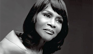 Photo Credits: http://www.frockflicks.com/wp-content/uploads/2020/10/CicelyTyson-preview.jpg