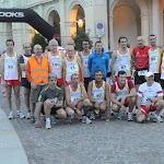 Acqui - corsa podistica Acqui Classic Run (12).JPG