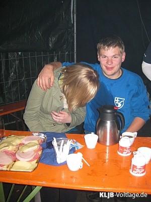 Erntedankfest 2008 Tag1 - -tn-IMG_0667-kl.jpg