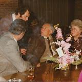 jubileumjaar 1980-opening clubgebouw-086073_resize.JPG