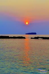 ngebolang-trip-pulau-harapan-nik-7-8-09-2013-166