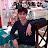 Girish Thakkar avatar image