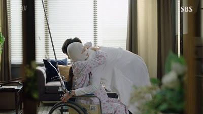 ヨンパリ11話 (4).jpg