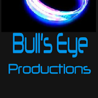 Bull's Eye Productions contact information