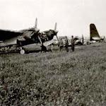 WW2_41_033.jpg
