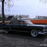 1959CadillacFleetwood