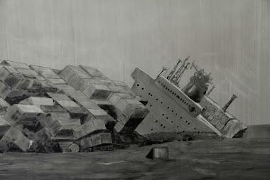 MS Chitra Sinking detail.JPG