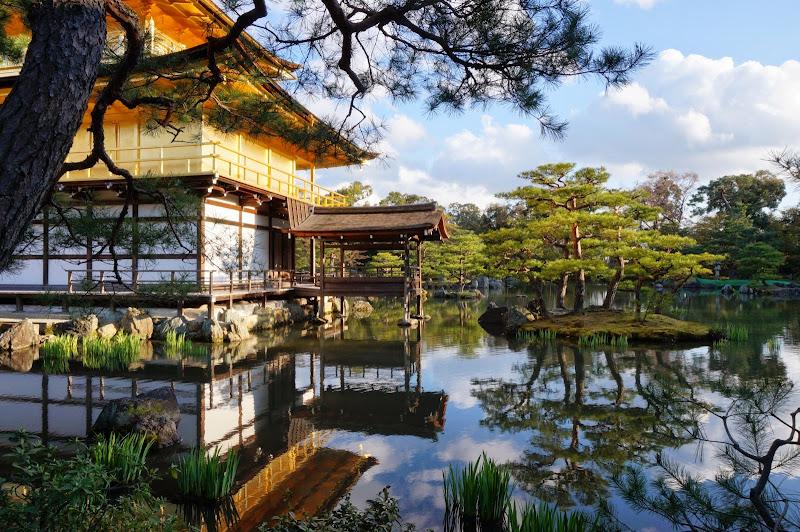 2014 Japan - Dag 8 - britt-DSC03663-0090.JPG