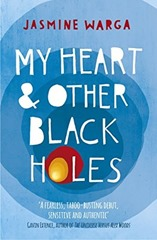My Hear & Other Black Holes