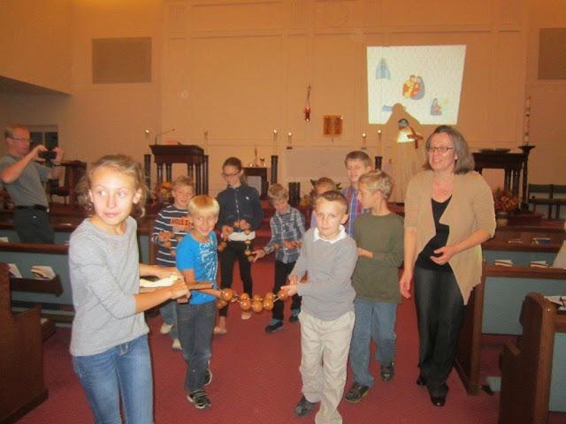 Rosary with Children 10.17.14 pictures by Elżbieta Gürtler-Krawczyńska - IMG_4142.jpg