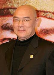 Wang Huichun China Actor