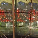 2014 - Winterfestival - IMGP1120.JPG