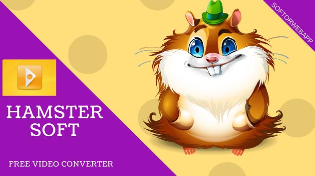 hamster-soft-free-video-converter