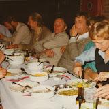 jubileumjaar 1980-etentje-023090_resize.JPG