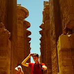 Egypt Edits (227 of 606).jpg