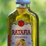 Ratafia Pigwowa.jpg