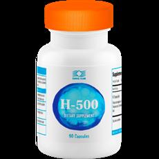 H-500
