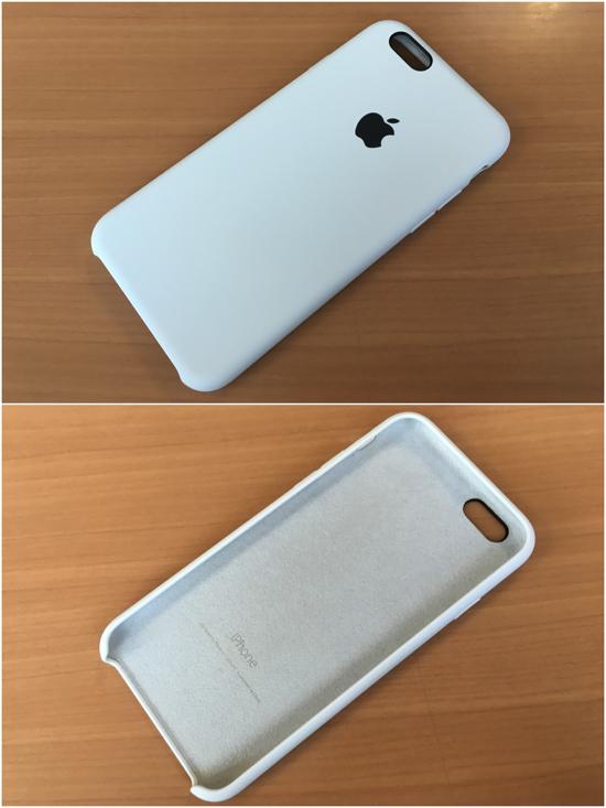 애플실리콘케이스02
