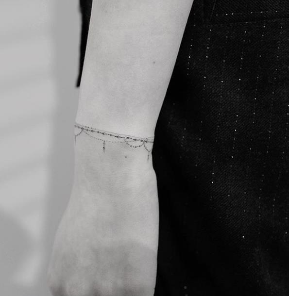 esta_pulseira