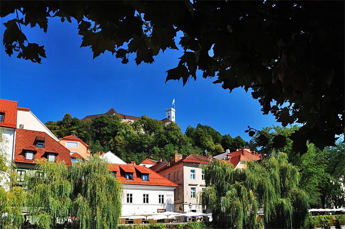 Ljubljana04.JPG