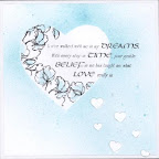 RR0413D What Love Is
