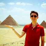 Egypt Edits (72 of 606).jpg