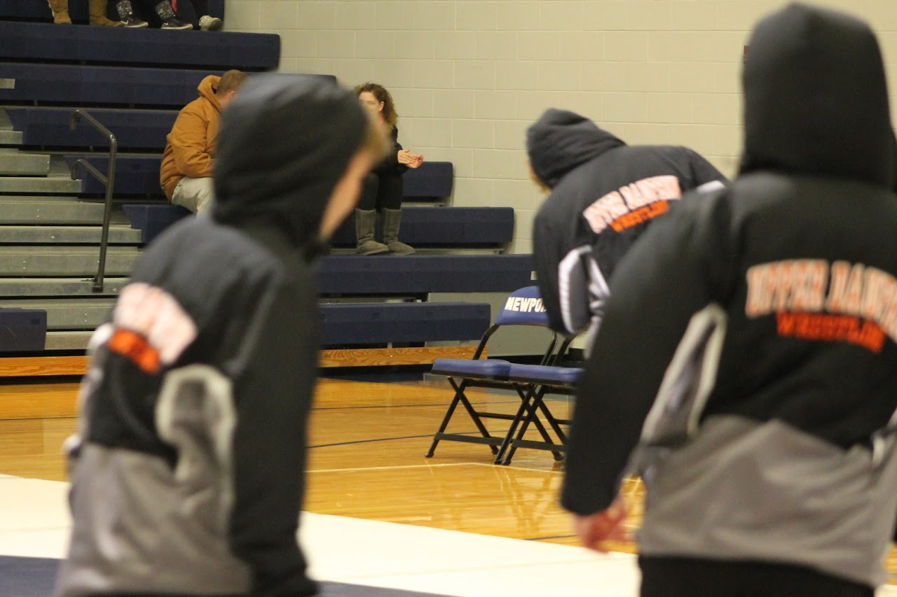 Wrestling - UDA at Newport - IMG_4493.JPG