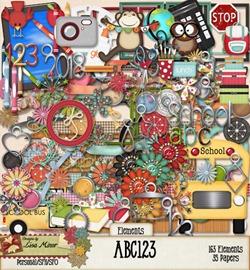 abc123_03