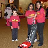 Swami Vivekanandas 150th Birth Anniversary Celebration - SV_150%2B085.JPG