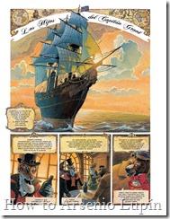 The Children of Captain Grant-004