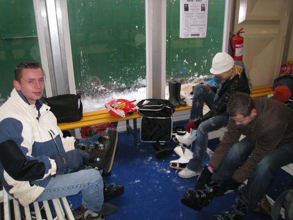 Sinterklaas bij de schaatsbaan - IMG_5118.JPG