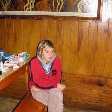 JesenovanjeCrniDol2004
