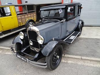 2018.06.16-010 Citroën C4F 1931