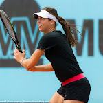 Ajla Tomljanovic - Mutua Madrid Open 2015 -DSC_1591.jpg