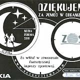 podziekowania_sciema_2011.jpg