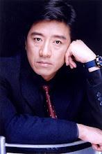 Ding Yongdai China Actor