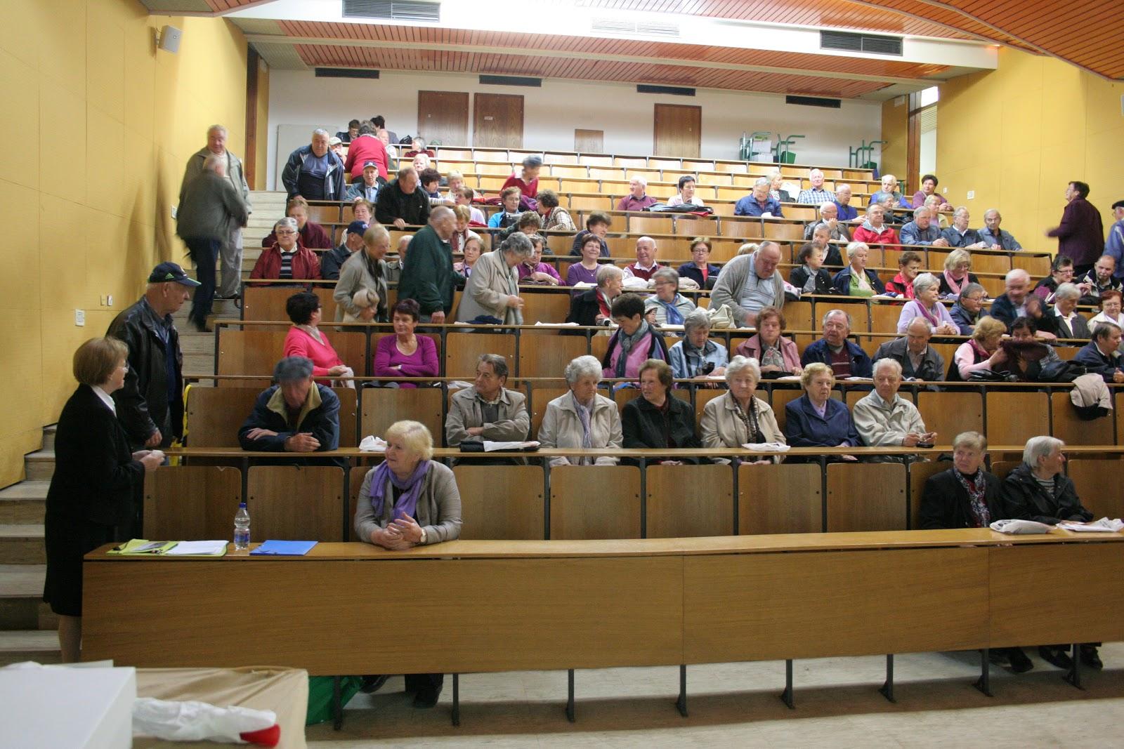 Predavanje - dr. Tomaž Camlek - oktober 2012 - IMG_6934.JPG