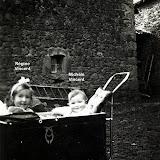 1940-vincent.jpg